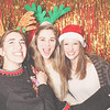 12-11-16 Atlanta Chick-fil-A PhotoBooth -   Team Member Christmas Party - RobotBooth20161211_0675