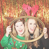 12-11-16 Atlanta Chick-fil-A PhotoBooth -   Team Member Christmas Party - RobotBooth20161211_0346