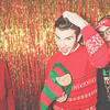 12-11-16 Atlanta Chick-fil-A PhotoBooth -   Team Member Christmas Party - RobotBooth20161211_0440