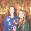 12-11-16 Atlanta Chick-fil-A PhotoBooth -   Team Member Christmas Party - RobotBooth20161211_0268