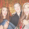 12-11-16 Atlanta Chick-fil-A PhotoBooth -   Team Member Christmas Party - RobotBooth20161211_0322