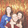 12-11-16 Atlanta Chick-fil-A PhotoBooth -   Team Member Christmas Party - RobotBooth20161211_0842