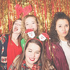 12-11-16 Atlanta Chick-fil-A PhotoBooth -   Team Member Christmas Party - RobotBooth20161211_0569