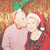 12-11-16 Atlanta Chick-fil-A PhotoBooth -   Team Member Christmas Party - RobotBooth20161211_0400