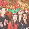 12-11-16 Atlanta Chick-fil-A PhotoBooth -   Team Member Christmas Party - RobotBooth20161211_0157