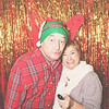 12-11-16 Atlanta Chick-fil-A PhotoBooth -   Team Member Christmas Party - RobotBooth20161211_0851