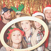 12-11-16 Atlanta Chick-fil-A PhotoBooth -   Team Member Christmas Party - RobotBooth20161211_0291