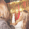 12-11-16 Atlanta Chick-fil-A PhotoBooth -   Team Member Christmas Party - RobotBooth20161211_0423