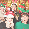 12-11-16 Atlanta Chick-fil-A PhotoBooth -   Team Member Christmas Party - RobotBooth20161211_0495