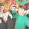 12-11-16 Atlanta Chick-fil-A PhotoBooth -   Team Member Christmas Party - RobotBooth20161211_0499
