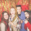 12-11-16 Atlanta Chick-fil-A PhotoBooth -   Team Member Christmas Party - RobotBooth20161211_0905