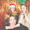 12-11-16 Atlanta Chick-fil-A PhotoBooth -   Team Member Christmas Party - RobotBooth20161211_0670