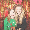 12-11-16 Atlanta Chick-fil-A PhotoBooth -   Team Member Christmas Party - RobotBooth20161211_0335