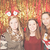 12-11-16 Atlanta Chick-fil-A PhotoBooth -   Team Member Christmas Party - RobotBooth20161211_0054