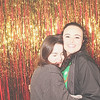 12-11-16 Atlanta Chick-fil-A PhotoBooth -   Team Member Christmas Party - RobotBooth20161211_0242
