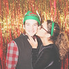 12-11-16 Atlanta Chick-fil-A PhotoBooth -   Team Member Christmas Party - RobotBooth20161211_0684