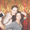 12-11-16 Atlanta Chick-fil-A PhotoBooth -   Team Member Christmas Party - RobotBooth20161211_0739