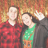 12-11-16 Atlanta Chick-fil-A PhotoBooth -   Team Member Christmas Party - RobotBooth20161211_1004