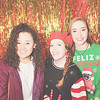 12-11-16 Atlanta Chick-fil-A PhotoBooth -   Team Member Christmas Party - RobotBooth20161211_0139