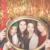 12-11-16 Atlanta Chick-fil-A PhotoBooth -   Team Member Christmas Party - RobotBooth20161211_0138