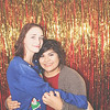 12-11-16 Atlanta Chick-fil-A PhotoBooth -   Team Member Christmas Party - RobotBooth20161211_0263