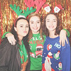 12-11-16 Atlanta Chick-fil-A PhotoBooth -   Team Member Christmas Party - RobotBooth20161211_0356