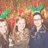 12-11-16 Atlanta Chick-fil-A PhotoBooth -   Team Member Christmas Party - RobotBooth20161211_0331