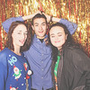 12-11-16 Atlanta Chick-fil-A PhotoBooth -   Team Member Christmas Party - RobotBooth20161211_1026