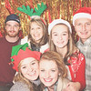 12-11-16 Atlanta Chick-fil-A PhotoBooth -   Team Member Christmas Party - RobotBooth20161211_0293