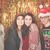 12-11-16 Atlanta Chick-fil-A PhotoBooth -   Team Member Christmas Party - RobotBooth20161211_0692