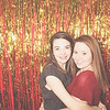 12-11-16 Atlanta Chick-fil-A PhotoBooth -   Team Member Christmas Party - RobotBooth20161211_0844