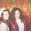 12-11-16 Atlanta Chick-fil-A PhotoBooth -   Team Member Christmas Party - RobotBooth20161211_0132