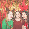 12-11-16 Atlanta Chick-fil-A PhotoBooth -   Team Member Christmas Party - RobotBooth20161211_0820