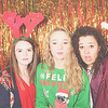 12-11-16 Atlanta Chick-fil-A PhotoBooth -   Team Member Christmas Party - RobotBooth20161211_0208