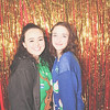 12-11-16 Atlanta Chick-fil-A PhotoBooth -   Team Member Christmas Party - RobotBooth20161211_0231