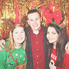 12-11-16 Atlanta Chick-fil-A PhotoBooth -   Team Member Christmas Party - RobotBooth20161211_0963