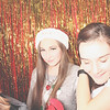12-11-16 Atlanta Chick-fil-A PhotoBooth -   Team Member Christmas Party - RobotBooth20161211_0220