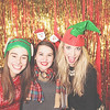 12-11-16 Atlanta Chick-fil-A PhotoBooth -   Team Member Christmas Party - RobotBooth20161211_0573