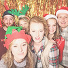 12-11-16 Atlanta Chick-fil-A PhotoBooth -   Team Member Christmas Party - RobotBooth20161211_0290
