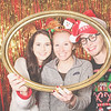 12-11-16 Atlanta Chick-fil-A PhotoBooth -   Team Member Christmas Party - RobotBooth20161211_0458