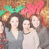 12-11-16 Atlanta Chick-fil-A PhotoBooth -   Team Member Christmas Party - RobotBooth20161211_0188