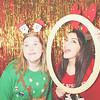 12-11-16 Atlanta Chick-fil-A PhotoBooth -   Team Member Christmas Party - RobotBooth20161211_1040