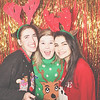 12-11-16 Atlanta Chick-fil-A PhotoBooth -   Team Member Christmas Party - RobotBooth20161211_0163