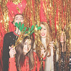 12-11-16 Atlanta Chick-fil-A PhotoBooth -   Team Member Christmas Party - RobotBooth20161211_0161