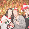 12-11-16 Atlanta Chick-fil-A PhotoBooth -   Team Member Christmas Party - RobotBooth20161211_0460