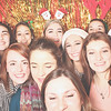 12-11-16 Atlanta Chick-fil-A PhotoBooth -   Team Member Christmas Party - RobotBooth20161211_0217