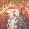12-11-16 Atlanta Chick-fil-A PhotoBooth -   Team Member Christmas Party - RobotBooth20161211_1050