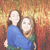 12-11-16 Atlanta Chick-fil-A PhotoBooth -   Team Member Christmas Party - RobotBooth20161211_0270