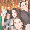 12-11-16 Atlanta Chick-fil-A PhotoBooth -   Team Member Christmas Party - RobotBooth20161211_0730