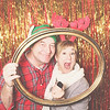 12-11-16 Atlanta Chick-fil-A PhotoBooth -   Team Member Christmas Party - RobotBooth20161211_0864